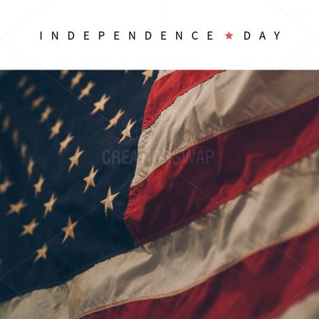 Independence Day (68542)
