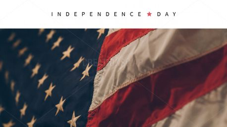 Independence Day (68543)