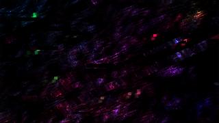 Dark Texture Loop 1
