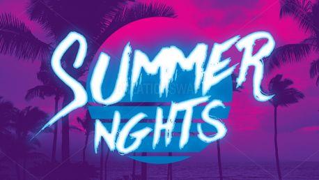Summer Nights (68674)