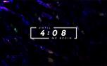 Dark Texture Countdown (68683)