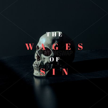 Wages of sin (68709)