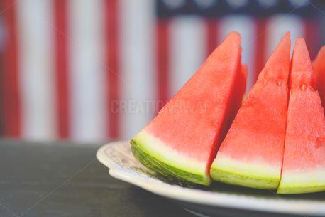 Summer Watermelon (68713)