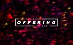 Dark Texture Offering (68746)