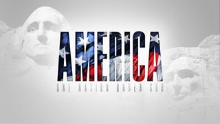 America Graphic Pack