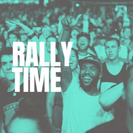Rally Time (68845)