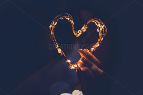 Heart Light (68879)