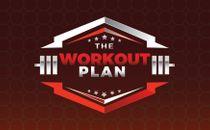 The Workout Plan