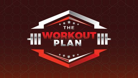 The Workout Plan (68946)