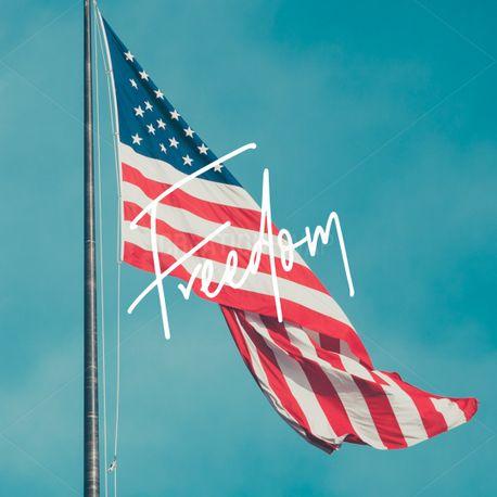 Freedom (68972)