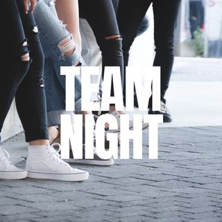 Team Night