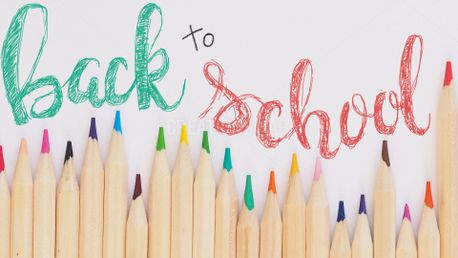 Back to School (69053)