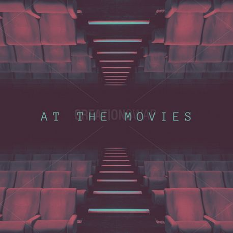 At the Movies (69073)