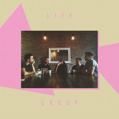 Life Group (69079)