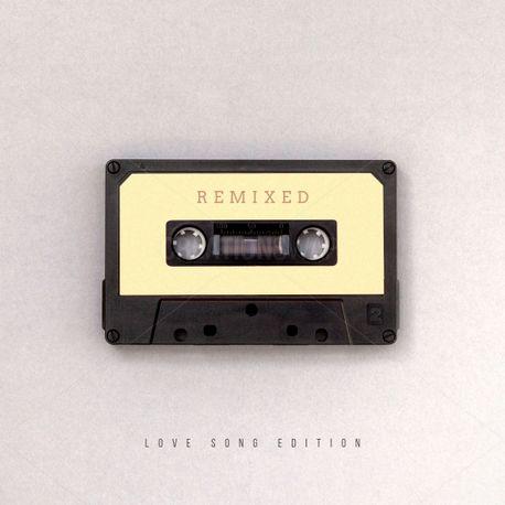 Remixed (69103)