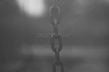 Chain (69164)