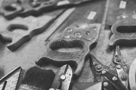 Tools (69165)