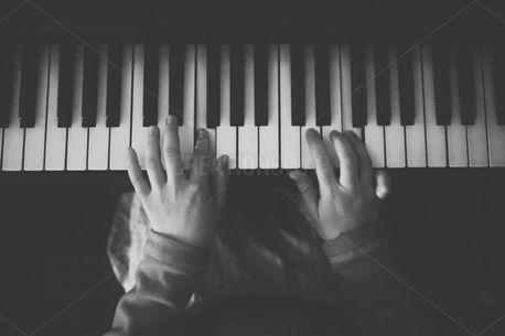 Piano (69200)