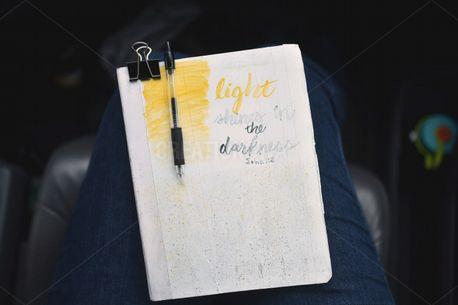 Journal (69210)