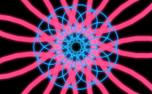 Spiro 1 (69253)