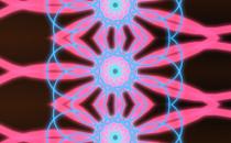 Spiro 4