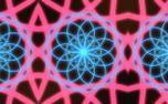Spiro 5 (69257)