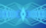 Octagonal Spin 1 (69269)