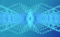 Octagonal Spin 1