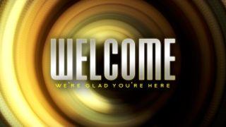 Inertia Welcome