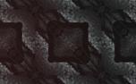 Kaleidoscope 3 (69399)
