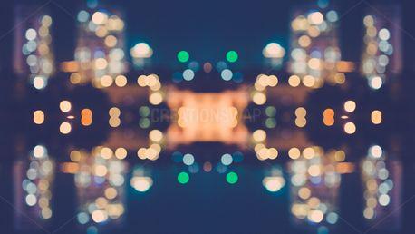 Lights background (69477)