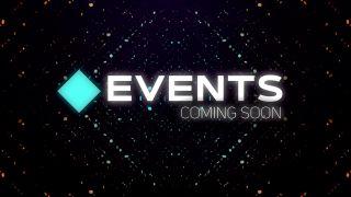 Diamondhead Events