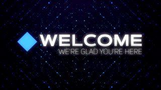 Diamondhead Welcome