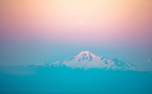Mountain Gradient (69752)