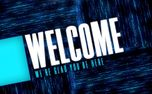 Distal Welcome (69870)