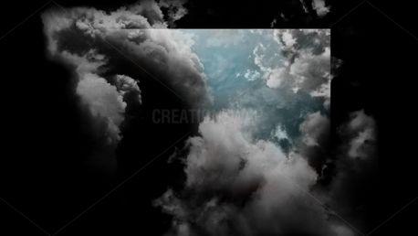Clouds (69914)