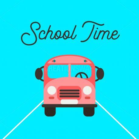 School Time (69941)