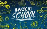 Back To School Title (69958)