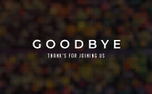 Bokeh Goodbye (69999)