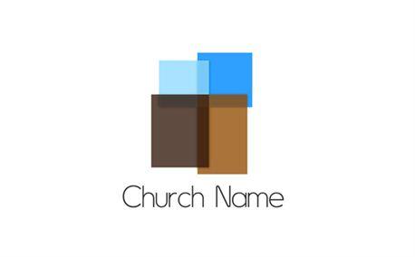 Church Logo (7039)