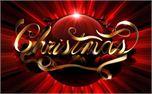Christmas (7062)