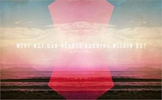 Hearts Burning