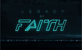Legacy of Faith