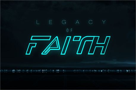 Legacy of Faith (7367)