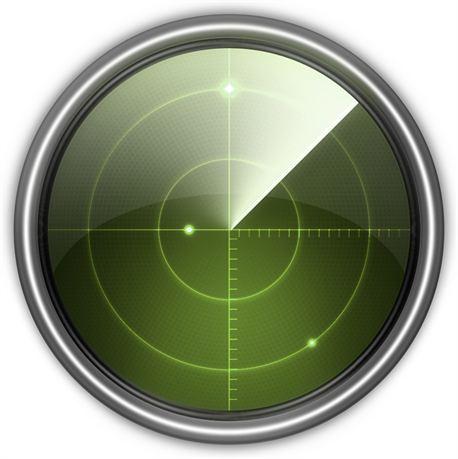 Radar.jpg (7373)