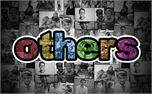 Others (7437)