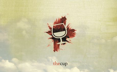 The Cup (7441)