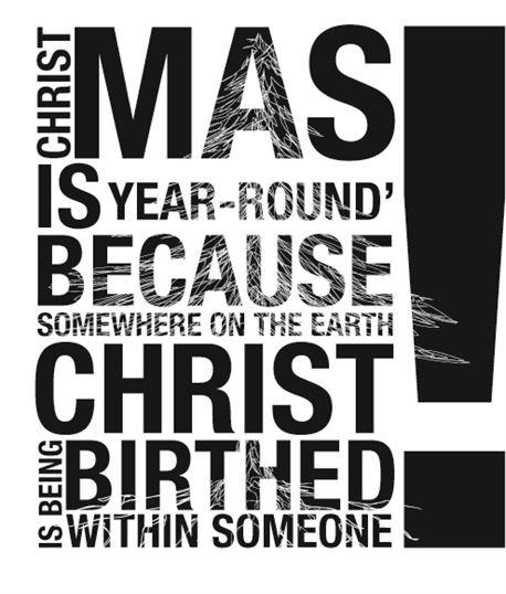 ChristMas YearRound (7445)