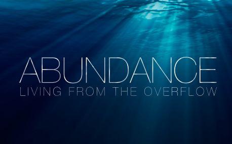 Abundance (7532)