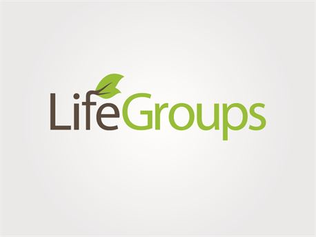 Life Groups Logo (7567)